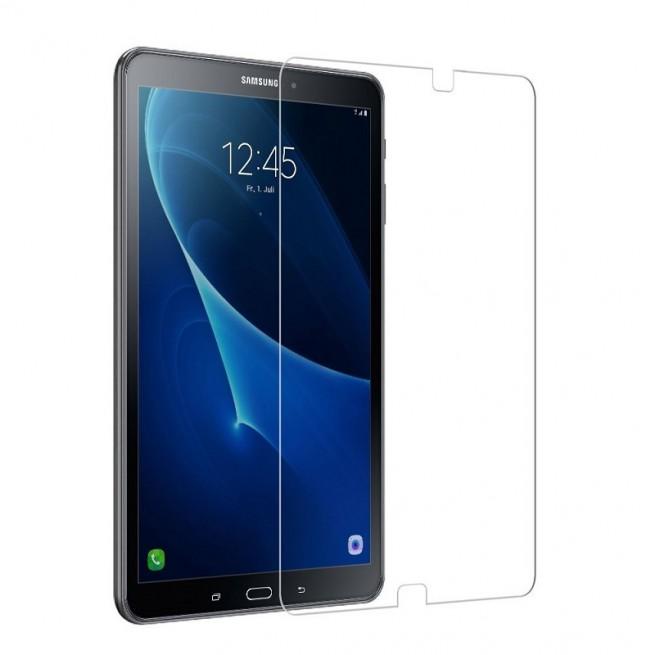 محافظ صفحه نمایش مدل Simple مناسب برای تبلت سامسونگ (Galaxy Tab A 7.0 (2016
