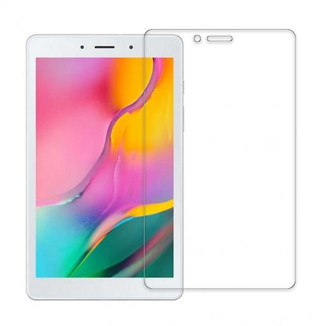 محافظ صفحه نمایش مدل Simple مناسب برای تبلت سامسونگ Galaxy Tab A 8.0 2019