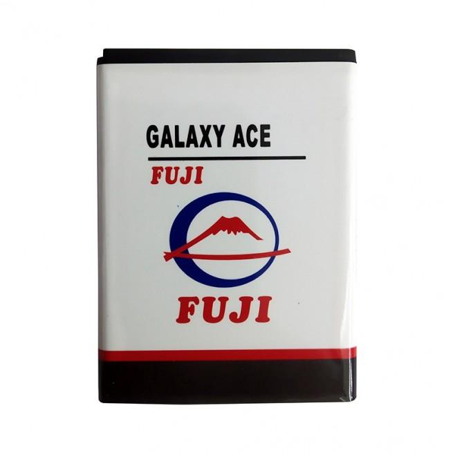 باتری موبایل سامسونگ مدل Fuji مناسب برای Galaxy Ace