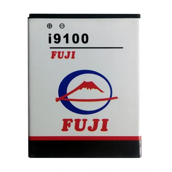 باتری موبایل سامسونگ مدل Fuji مناسب برای Galaxy S2