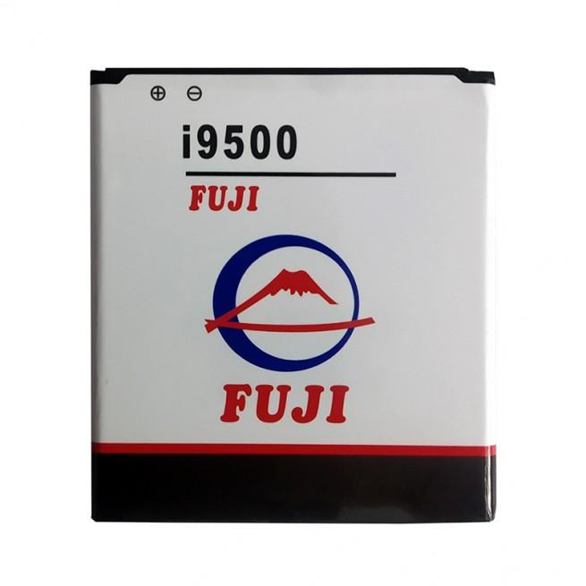 باتری موبایل سامسونگ مدل Fuji مناسب برای Galaxy S4