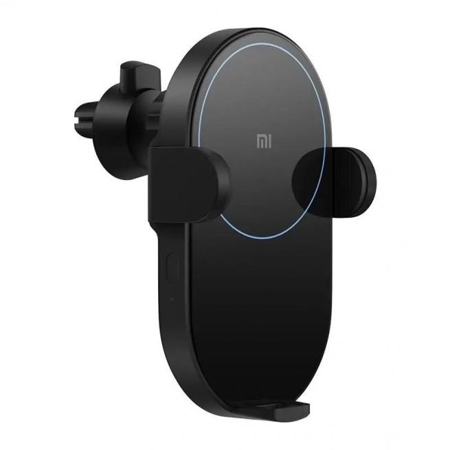 پایه نگهدارنده و شارژر بی سیم گوشی شیائومی مدل  WCJ02ZM 20W