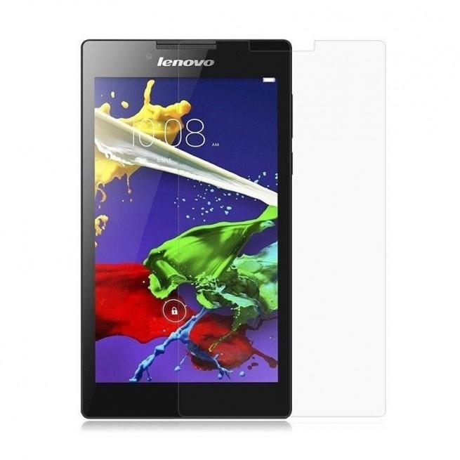 محافظ صفحه نمایش مدل Simple مناسب برای تبلت لنوو Tab 2 A7-30