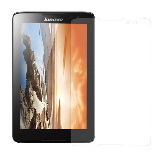 محافظ صفحه نمایش مدل Simple مناسب برای تبلت لنوو A8-50 A5500