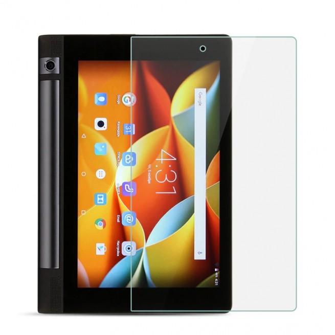 محافظ صفحه نمایش مدل Simple مناسب برای تبلت لنوو Yoga Tab 3 8.0