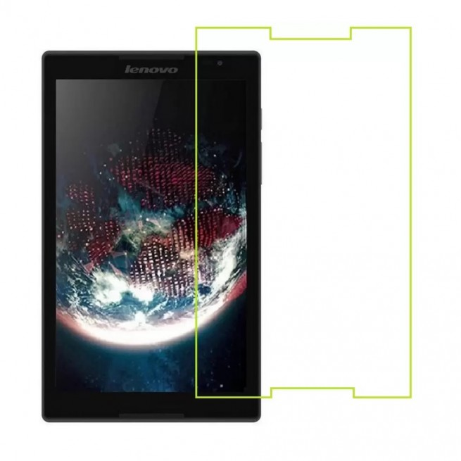 محافظ صفحه نمایش مدل Simple مناسب برای تبلت لنوو Tab S8