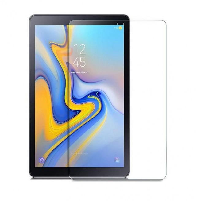 محافظ صفحه نمایش مدل Simple مناسب برای تبلت سامسونگ Galaxy Tab A 8.0 & S Pen 2019