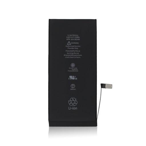 باتری موبایل اپل مدل 7 Plus