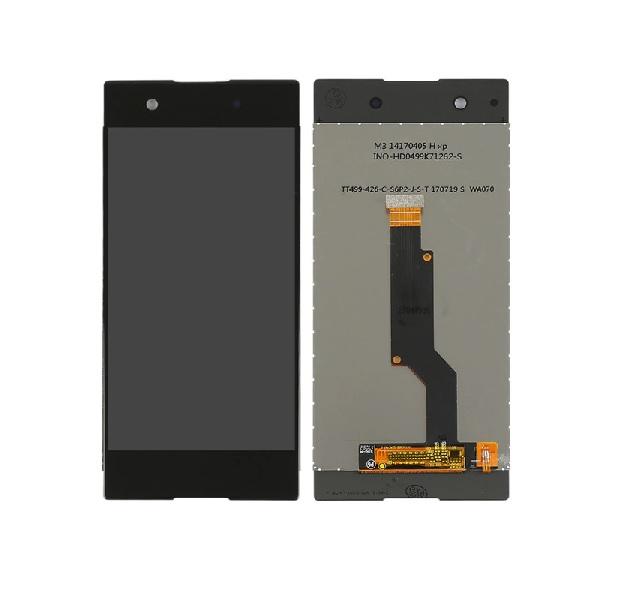 تاچ و ال سی دی سونی Sony Xperia XA1