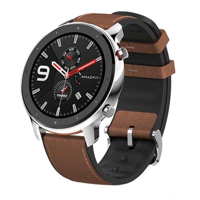 ساعت هوشمند شیائومی مدل Amazfit GTR A1902