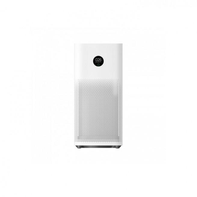 دستگاه تصفیه هوای هوشمند شیائومی مدل MI AIR PURIFIER 3H