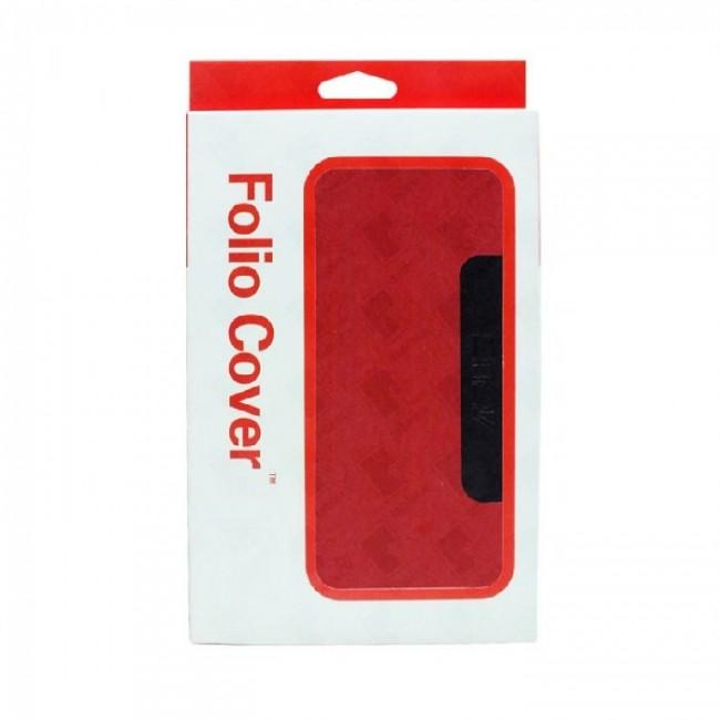 کیف کلاسوری مدل Folio مناسب برای تبلت ایسوس Zenpad C Z170