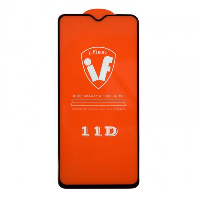 محافظ صفحه نمایش 21D مناسب برای شیائومی Redmi Note 8 Pro
