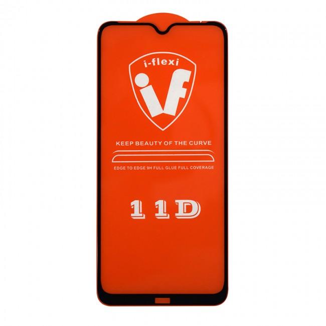 محافظ صفحه نمایش 11D مناسب برای شیائومی Redmi Note 8