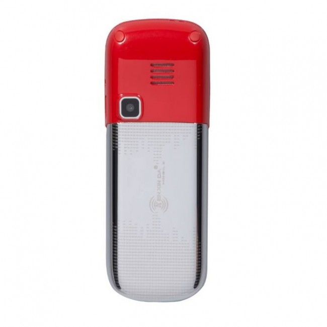 گوشی موبایل کن شین دا مدل M2 دو سیم کارت