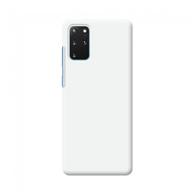 کاور سیلیکون  مدل Silicon Org سامسونگ Galaxy S20 Plus