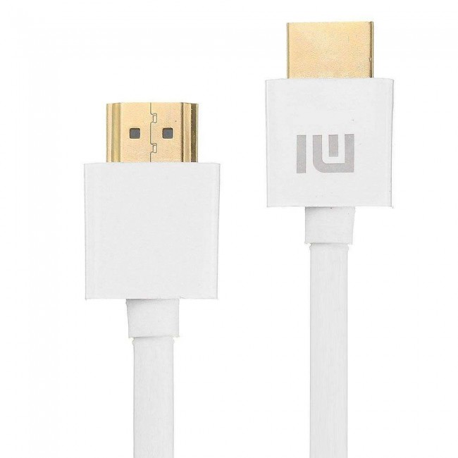 کابل HDMI شیائومی مدل XY-H-15 طول 1.5 متر