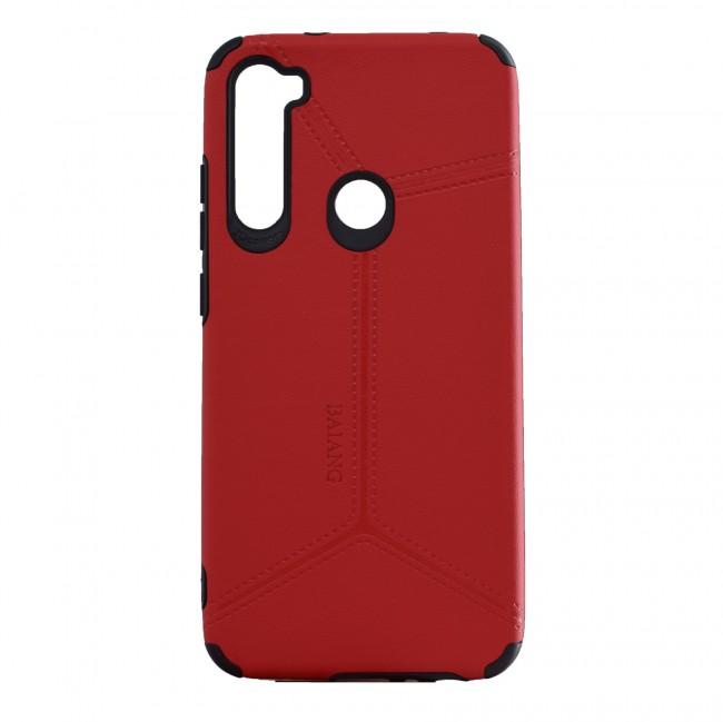 کاور مدل Baiang مناسب برای گوشی موبایل شیائومی Redmi Note 8