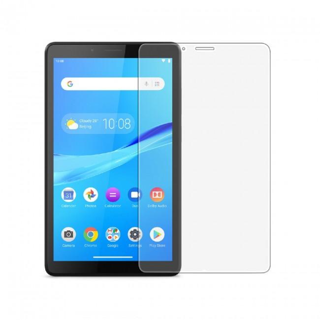 محافظ صفحه نمایش مدل Simple مناسب برای تبلت لنوو Tab M7 7305
