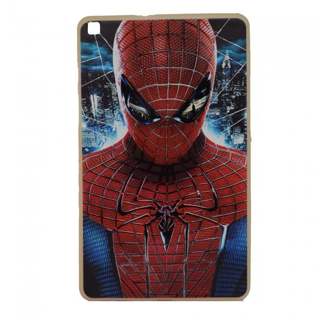 کاور مدل F23 مناسب برای تبلت سامسونگ Galaxy Tab A 8.0 2019 T295 / T290