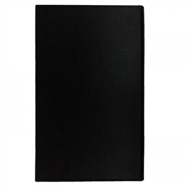 کیف کلاسوری مدل BookCover مناسب برای تبلت لنوو TAB M7
