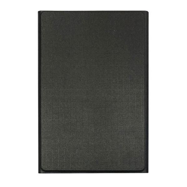 کیف کلاسوری مدل BookCover مناسب برای تبلت سامسونگ Galaxy Tab S5e 10.5 2019 / T725