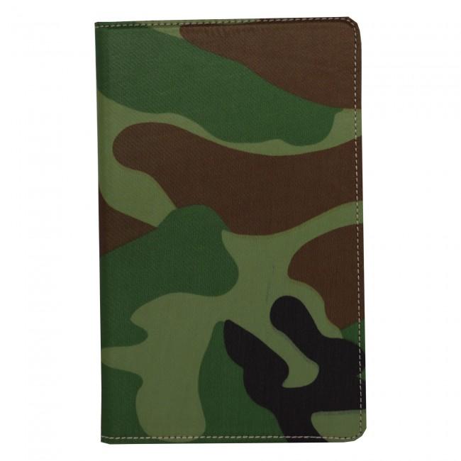 کیف کلاسوری مدل F29 مناسب برای تبلت سامسونگ Galaxy Tab A 8.0 SM-T290/T295