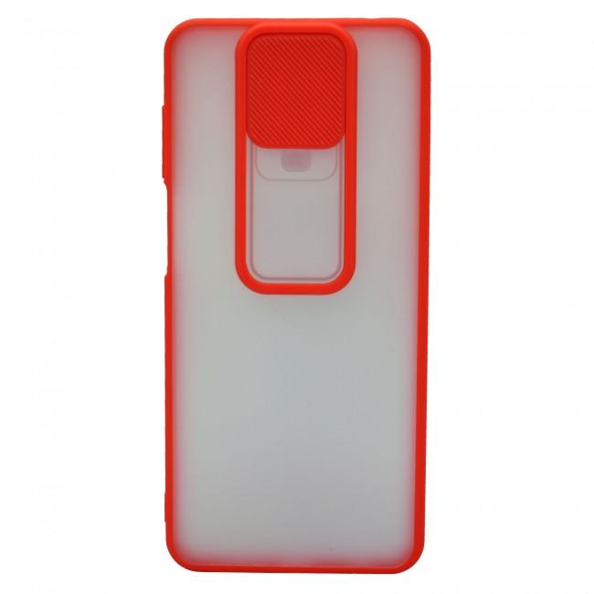 کاور مدل CamShield شیائومی Redmi Note 9