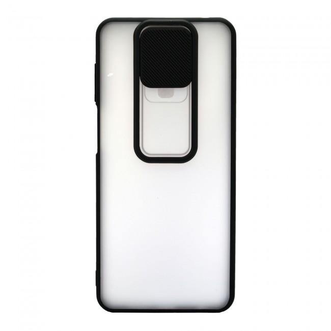 کاور مدل CamShield شیائومی Redmi Note 9s