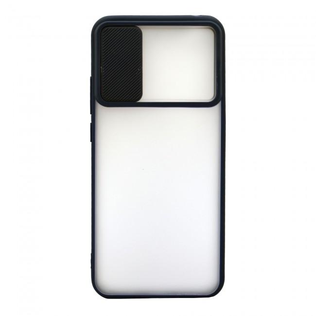 کاور مدل CamShield مناسب برای گوشی موبایل شیائومی Redmi 9A