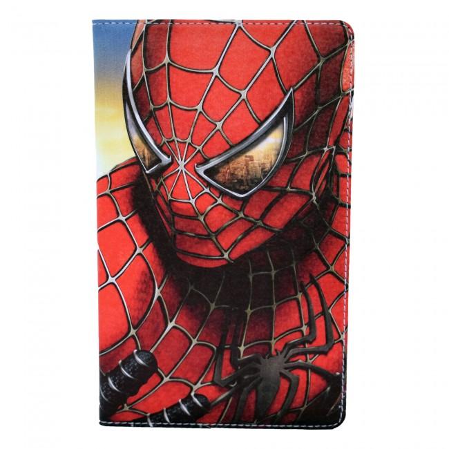 کیف کلاسوری مدل F51 مناسب برای تبلت سامسونگ Galaxy Tab A 8.0 SM-T290/T295