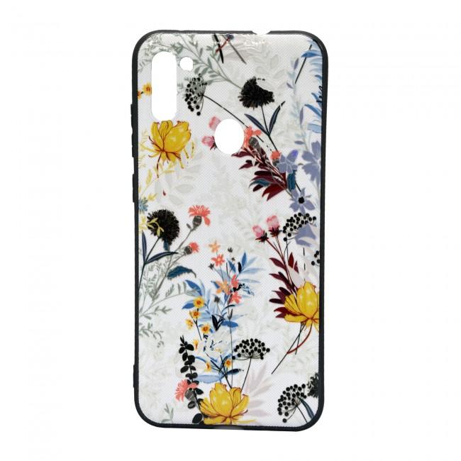 کاور مدل Painted P2 مناسب برای گوشی موبایل سامسونگ Galaxy A11