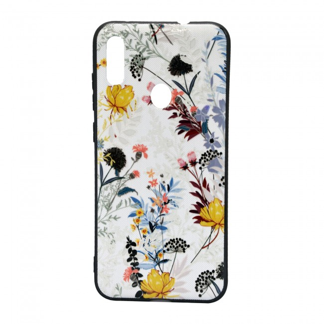 کاور مدل Painted P2 مناسب برای گوشی موبایل سامسونگ Galaxy A20s