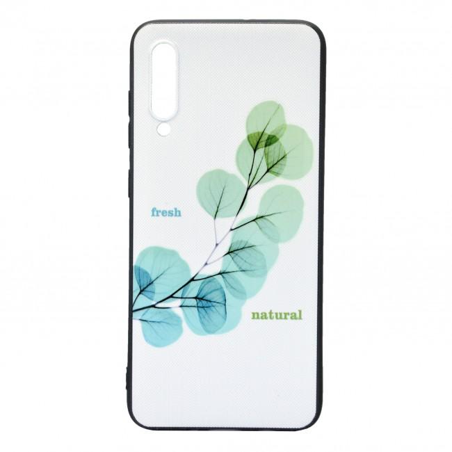 کاور مدل Painted P1 مناسب برای گوشی موبایل سامسونگ Galaxy A70s