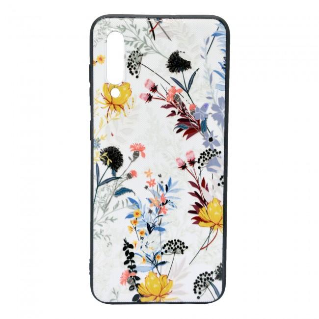 کاور مدل Painted P2 مناسب برای گوشی موبایل سامسونگ Galaxy A70s