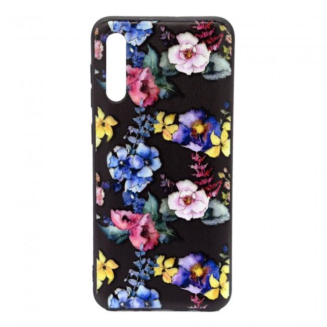 کاور مدل Painted P8 مناسب برای گوشی موبایل سامسونگ Galaxy A50s/A30s