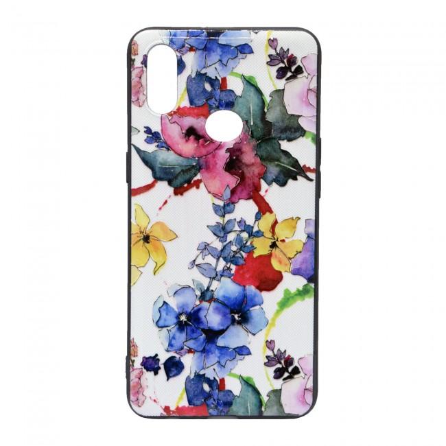 کاور مدل Painted P15 مناسب برای گوشی موبایل سامسونگ Galaxy A10s