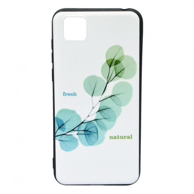 کاور مدل Painted P1 مناسب برای گوشی موبایل هوآوی Y5p 2020