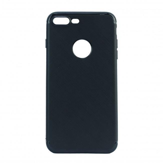 کاور ژله ای PEC Cross TPU Cover For Xiaomi Mi5x/A1