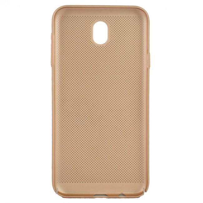 کاور مدل Suntoo مناسب برای گوشی موبایل نوکیا 2