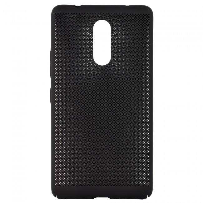 کاور مدل Suntoo مناسب برای گوشی موبایل شیائومی  Redmi 5 Plus