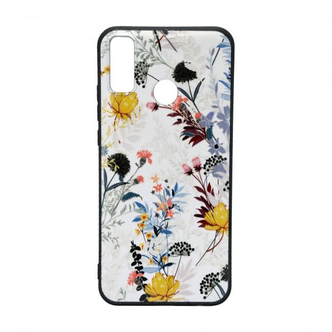 کاور مدل Painted P2 مناسب برای گوشی موبایل هوآوی Y8s