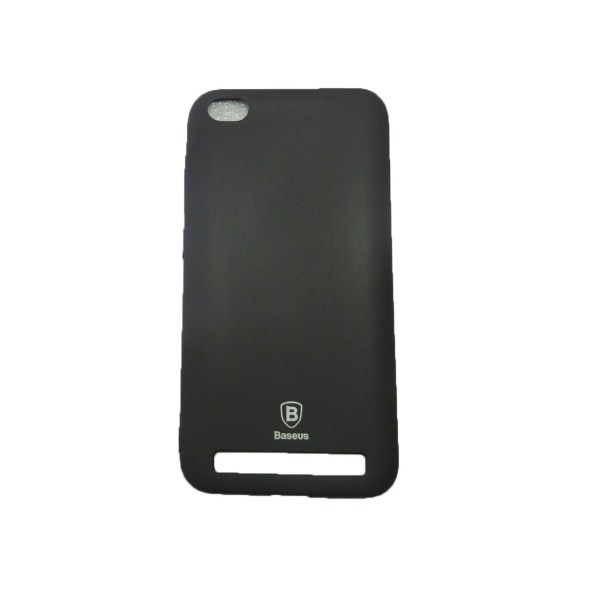 قاب ژله ای بیسوس Baseus TPU Case Xiaomi Redmi 5A