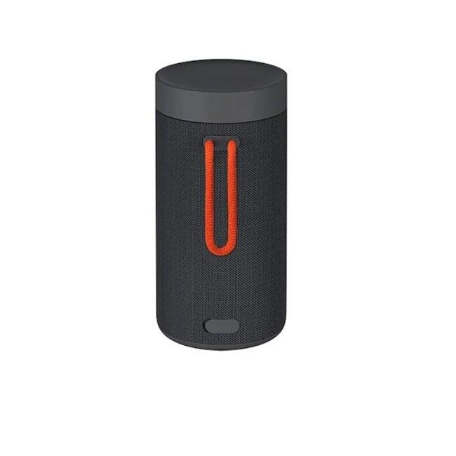 اسپیکر بلوتوثی قابل حمل شیائومی مدل XMYX02JY