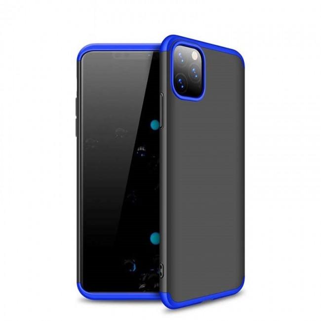 کاور 360 درجه جی کی کی مدل GK36 مناسب برای گوشی موبایل  APPLE 11 PRO MAX