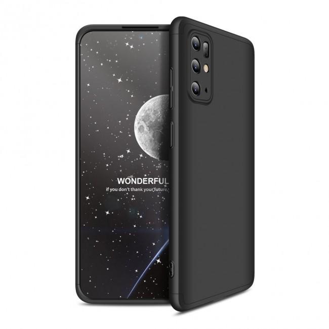 کاور 360 درجه جی کی کی مدل GK36 مناسب برای گوشی موبایل سامسونگ GALAXY S20 Plus