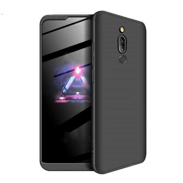 کاور 360 درجه جی کی کی مدل GK36 مناسب برای گوشی موبایل شیائومی Redmi 8