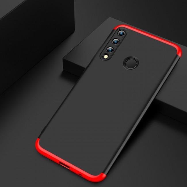 کاور 360 درجه جی کی کی مدل GK36 مناسب برای گوشی موبایل هوآوی Y7 P /P40 Lite E