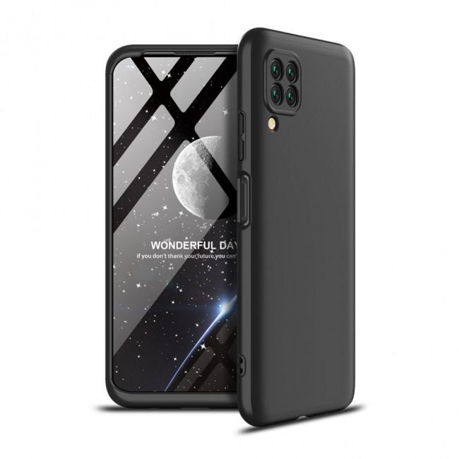کاور 360 درجه جی کی کی مدل GK36 مناسب برای گوشی موبایل هوآوی NOVA 7I/P40 LITE