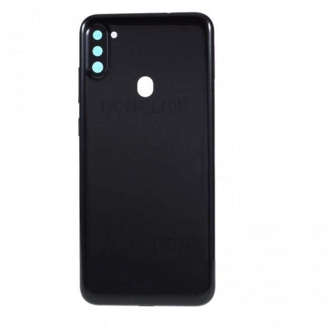 درب پشت موبایل سامسونگ Galaxy A11